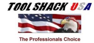 Tool Shack USA